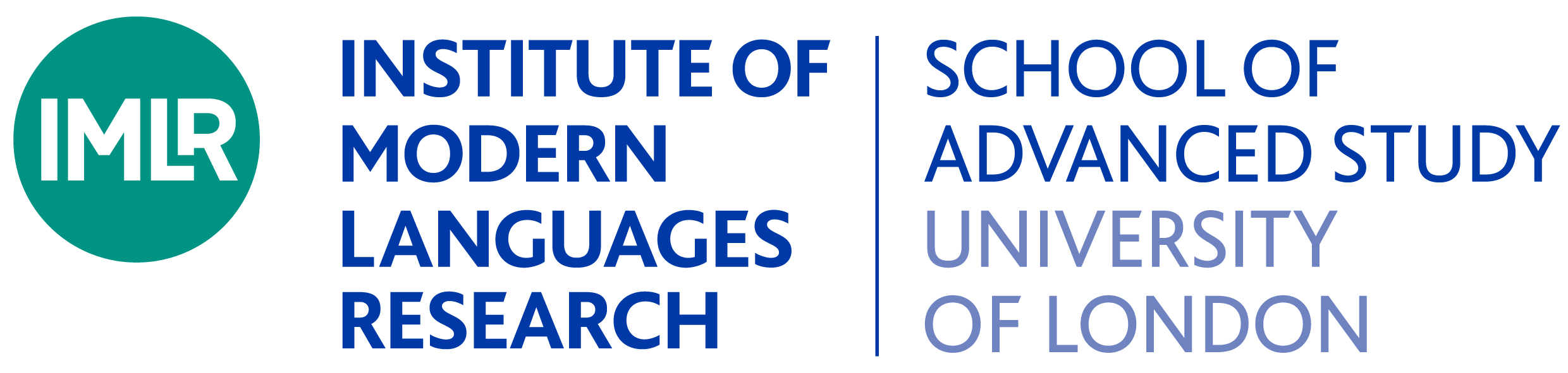 Centre for Quebec and French-Canadian Studies (CQFCS), University of London