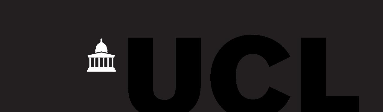 Canadian Studies Programme, University College London